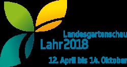 Landesgartenschau 2018 Lahr
