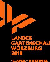 Landesgartenschau 2018 Würzburg
