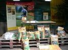 Fruehjahrsmarkt 2006_19