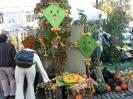 Apfelmarkt 2006_17
