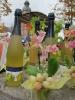 Apfelmarkt 2012_12
