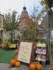 Apfelmarkt 2012_05