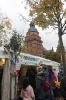 Apfelmarkt 2017 Aschaffenburg_7