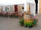 Schmankerlwoche im Weingut Giegerich_4
