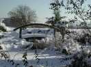 winterliche Impressionen_14